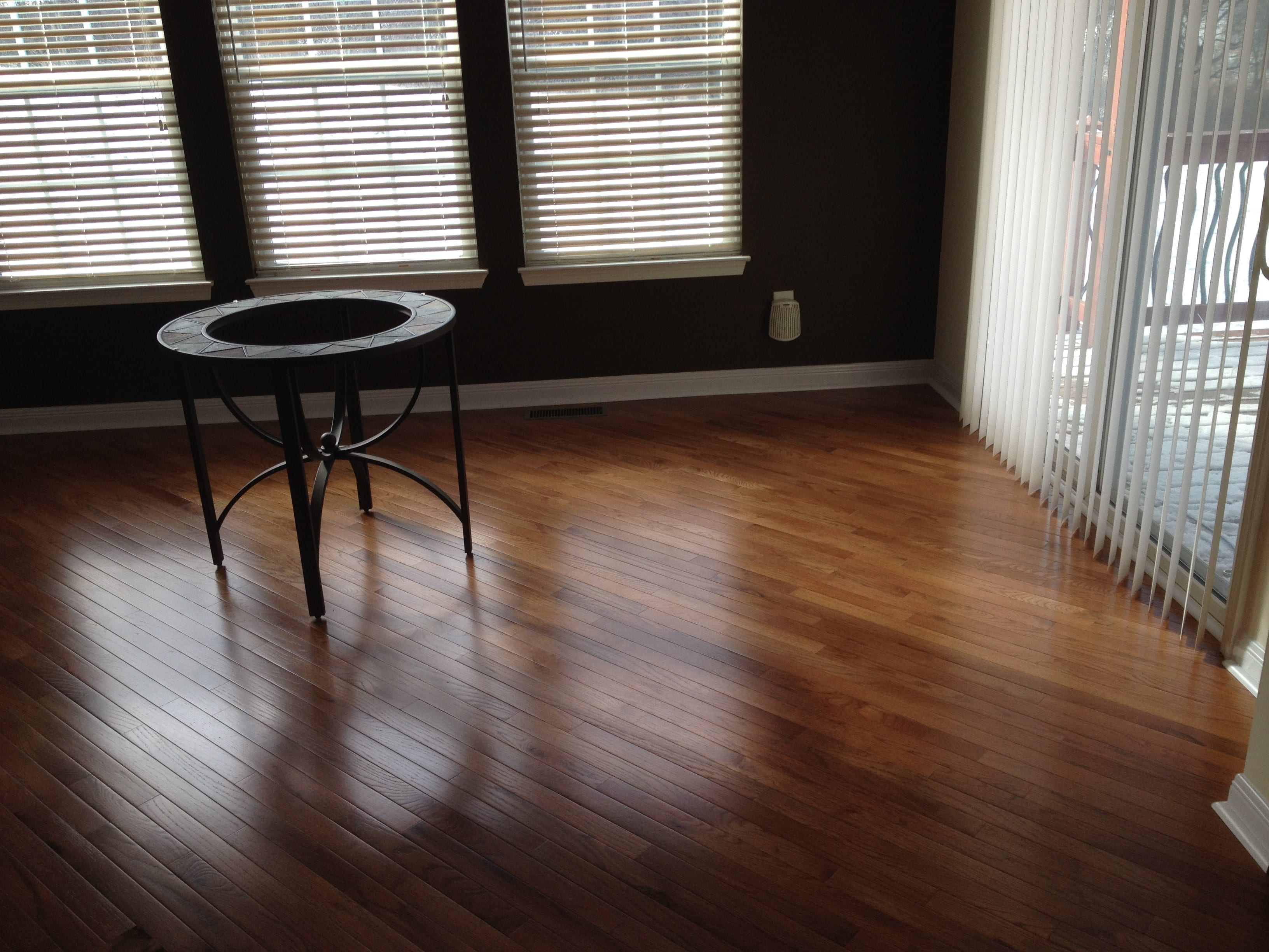 flooring installation companies near me
