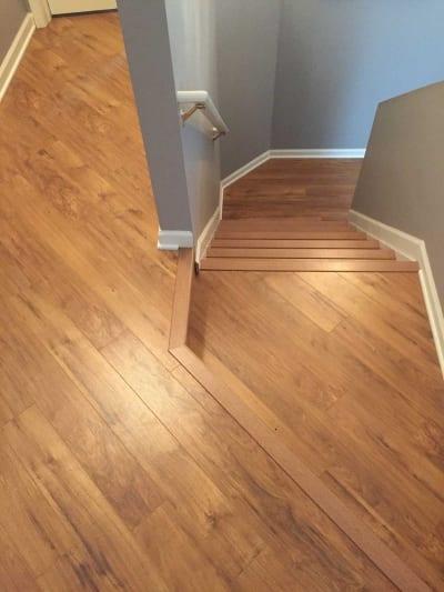 Architecture-Hudson-flooring