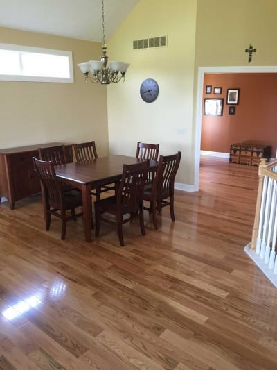 engineering-Hudson-flooring-floorscapes-stow-ohio-architecture