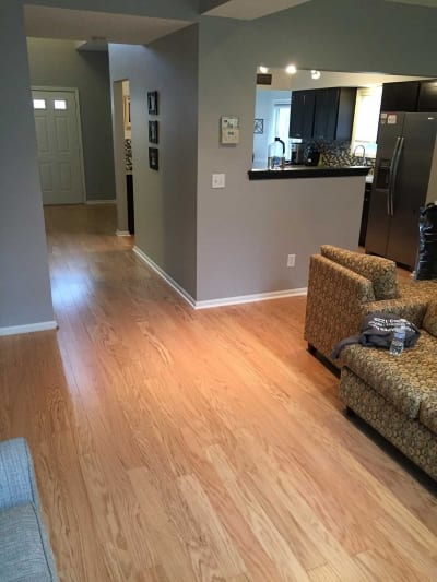 Architecture-Stow-flooring-company