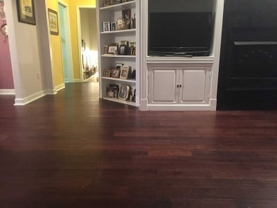 Flooring-Stow-floorscapes