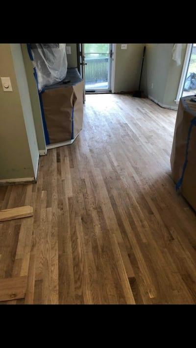interior design-Stow-flooring-floorscapes