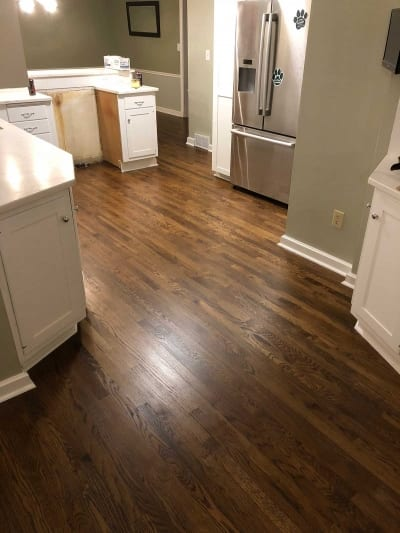 Flooring-Floorscapes-Stow-ohi