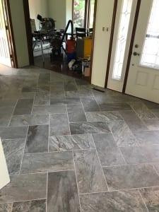 floor installers