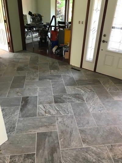 Flooring-companies-Stow-ohio