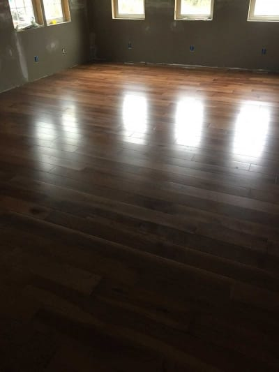 Flooring-Installation-Ohio