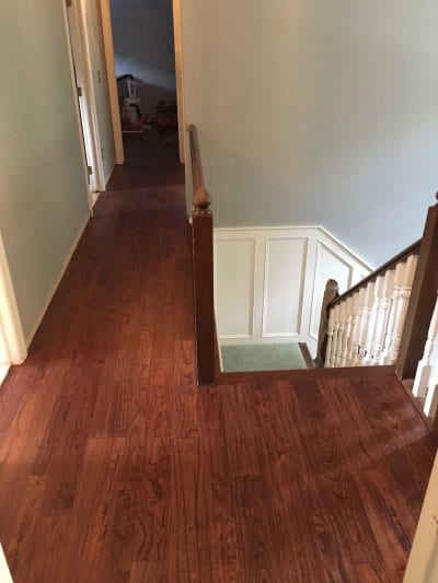 engineering-Flooring-company-floorscapes-Hudson-ohio