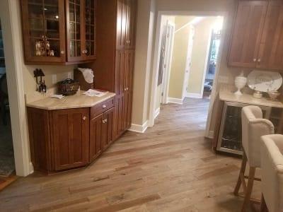 Flooring-company-floorscapes-Hudson-ohio