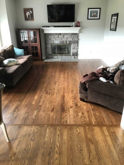 engineering-Stow-Hudson-Ohio-flooring