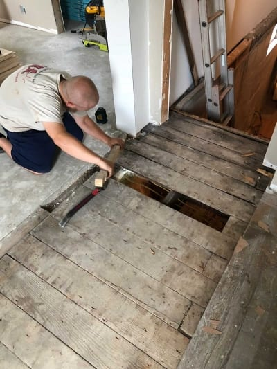 Floor Installers Hudson | hardwood flooring contractors | hardwood flooring installation | floor installers