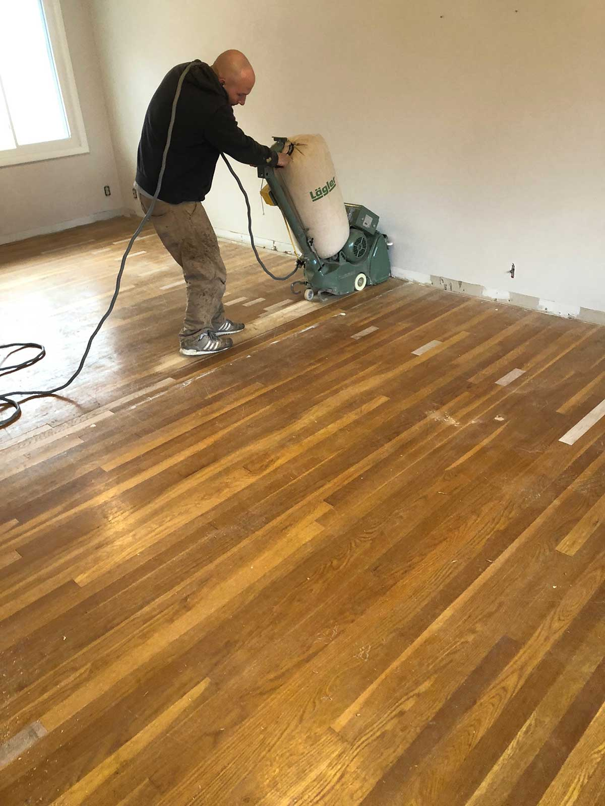 hardwood flooring contractors | hardwood flooring installation | floor installers