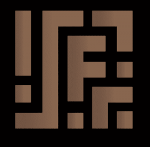 flooring company cuyahoga falls