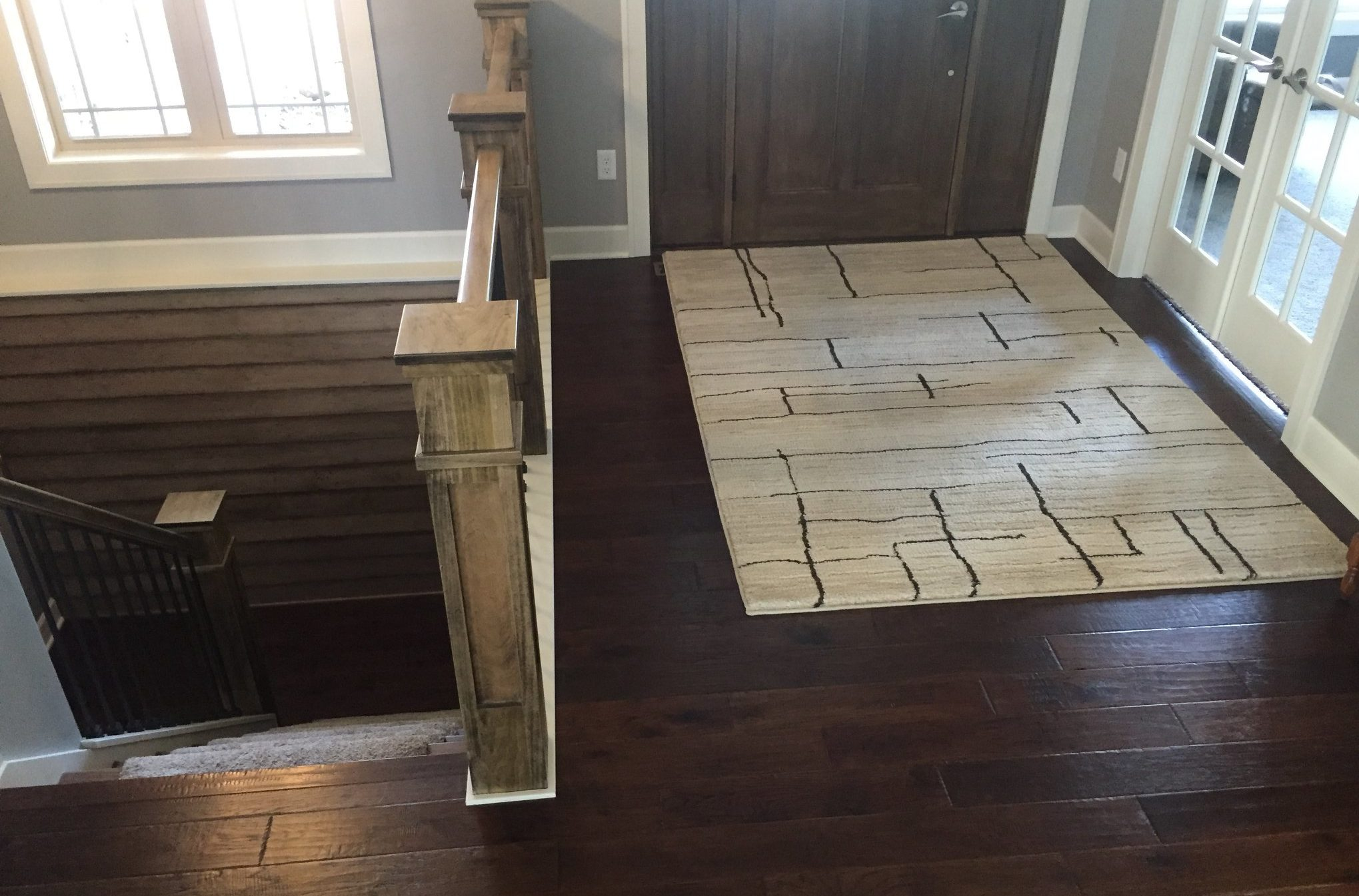 Local Flooring Installers