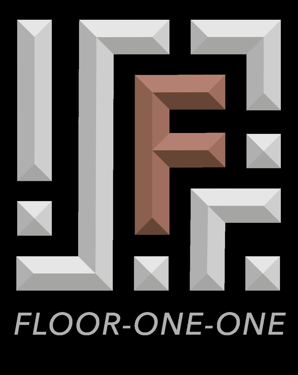 FLOOR-ONE-ONE