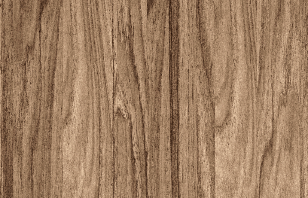 Laminate Flooring Installation